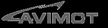 Dofinansowanie dla firm – Avimot