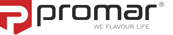 logo firmy promar
