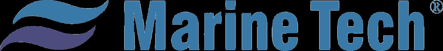 Dofinansowanie dla firm – Marine Tech S.A.