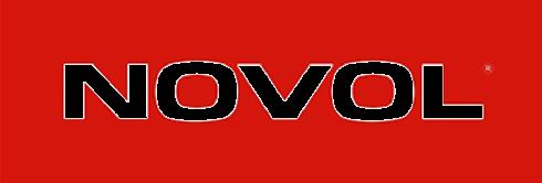Dofinansowanie dla firm – Novol