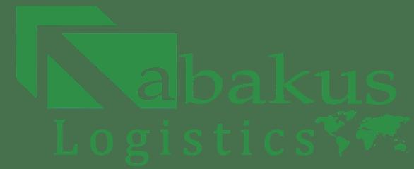Dofinansowanie dla firm – Abakus Logistics