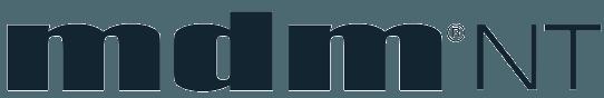 Dofinansowanie dla firm – MDM NT