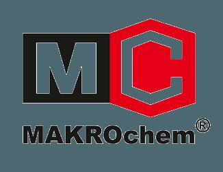Dofinansowanie dla firm – Makrochem S.A.