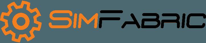 logo firmy simfabric