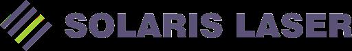 Dofinansowanie dla firm – Solaris Laser S.A.