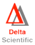 Badania patentowe – Delta Scientific