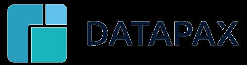 Badania patentowe – DATAPAX