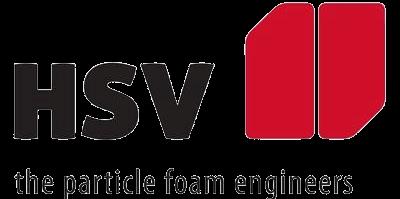 Badania patentowe – HSV Polska