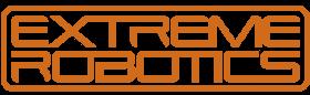 Badania patentowe – Extreme Robotics Lab