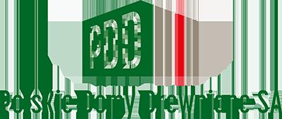 Dofinansowanie dla firm – Polskie Domy Drewniane